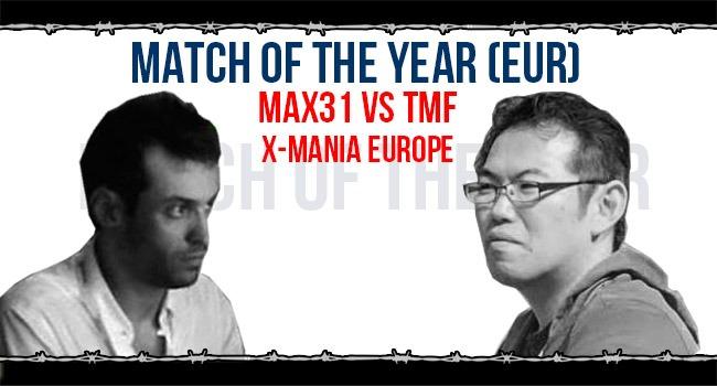 2014_awards_moty_europe