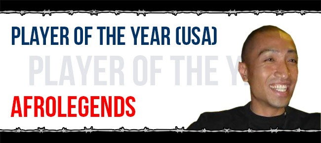 2014_awards_poty_usa