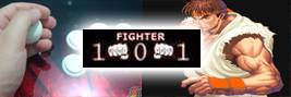 str_fighter101_banner