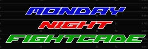 Monday Night Fightcade