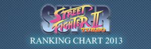 strategy_ranking2013-300x99
